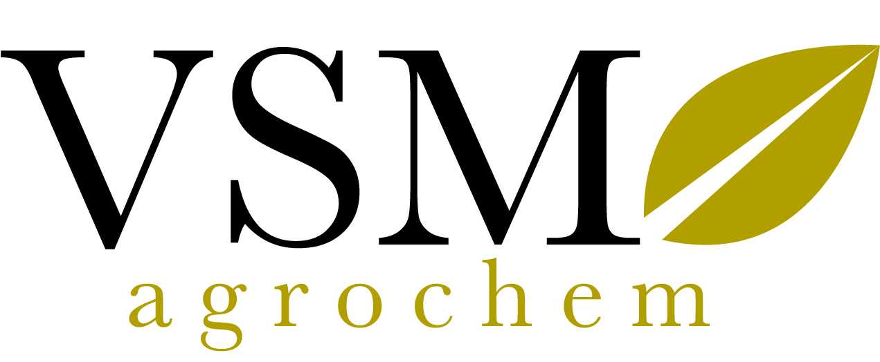 VSM Agrochem